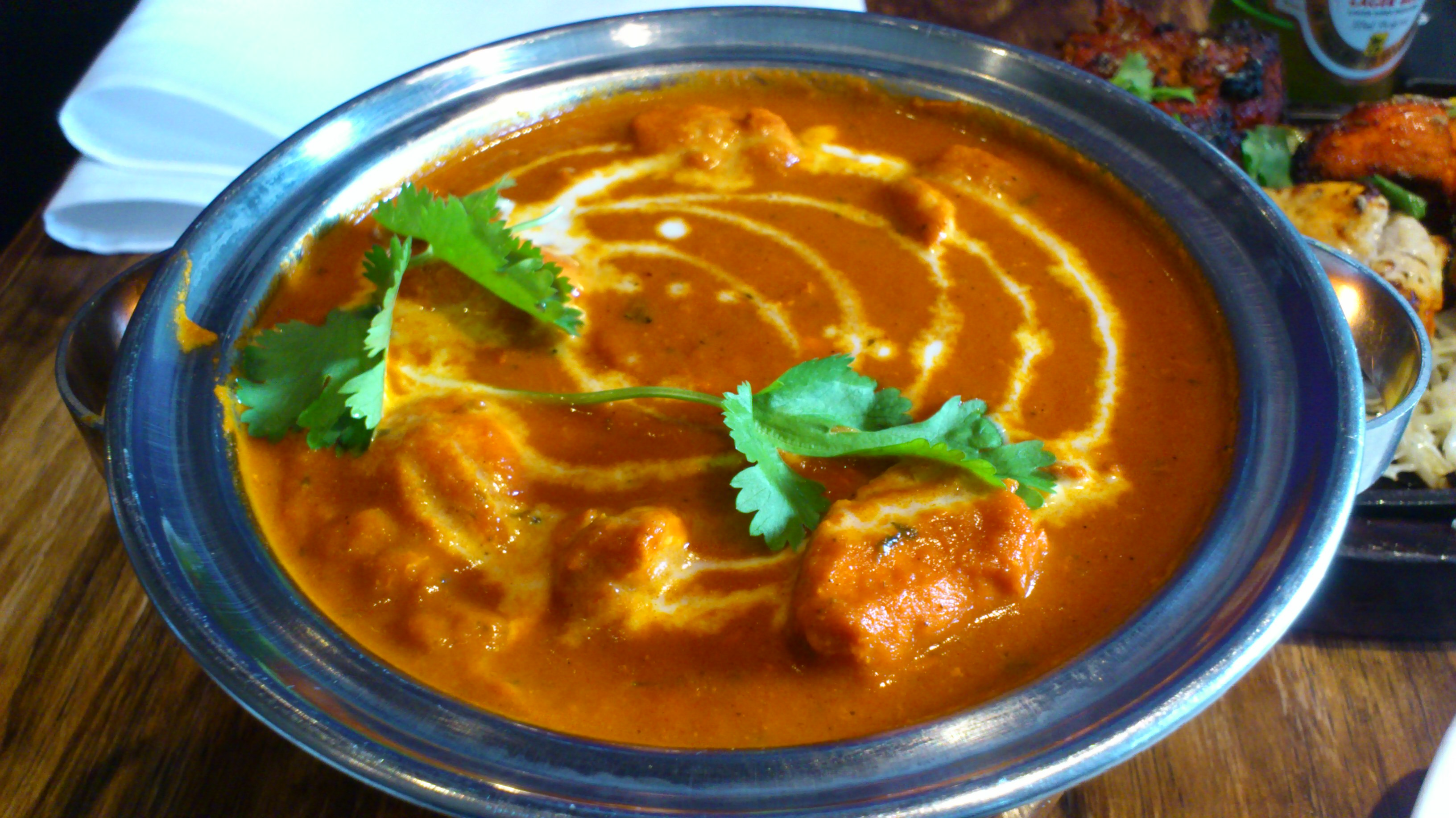 butter chicken butter chicken 2 me about butter chicken indian butter ...