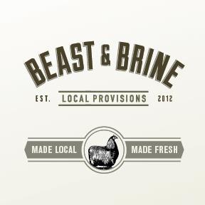 Beast&Brine