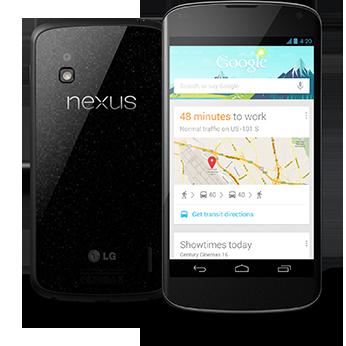 Photo - Google Play Store