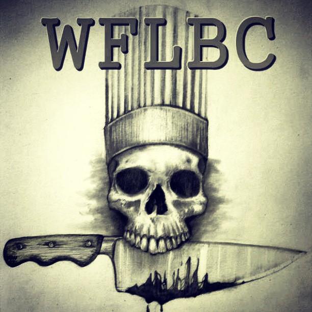 WFLBCSkull2