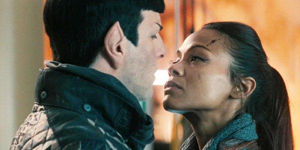 Spock-Uhura-spock-ears