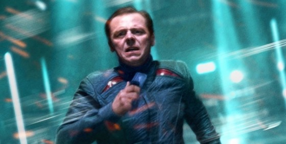 Star-Trek-ID-Scotty-poster-wide-560x282