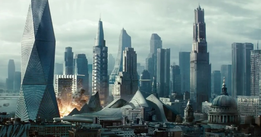 star-trek-into-darkness-london