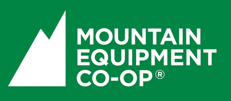 MEC Rebrand 20130618