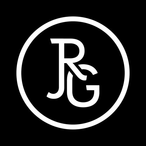 JRG_thumb