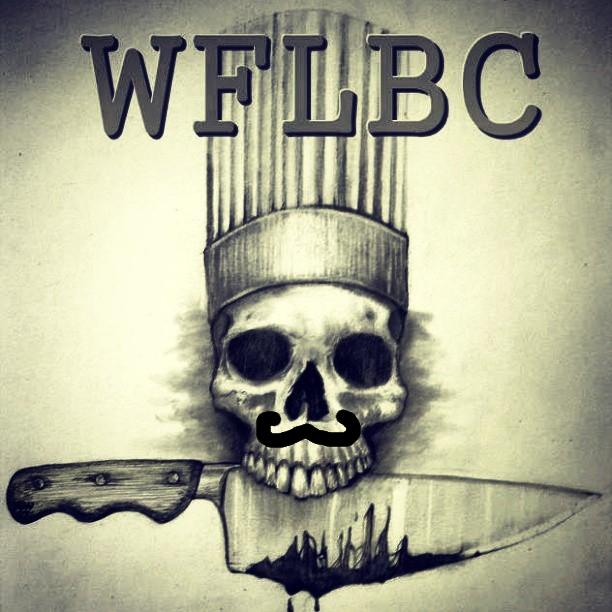 WFLBCSkull2Movember